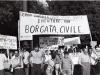ManifestazioneBorgate1968