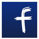 facebook(serie3)