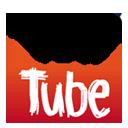 youtube(serie3)
